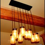 lowes kitchen light fixtures home and interior