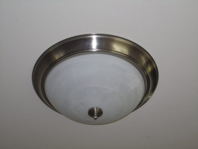 lowes kitchen lights ceiling mesmerizing light fixtures