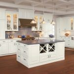 lowes off white kitchen cabinets crazymbaclub