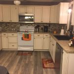 lowes white kitchen cabinet doors crazymbaclub