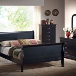 luigi queen sleigh bed in 2019 bedroom furniture sets