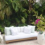 luxe report luxe report marketplace outdoor sofas