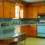 luxurious l shape kitchen remodel comes with two tone kitchen design