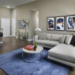 luxury apartments at ave living extended stay with resort