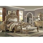 luxury bedroom furniture sets victorian style furniture for bedroom buy restoration style furniturequeen victorian furniturevictorian reproduction