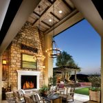 luxury home archives luxury home decor outside patio
