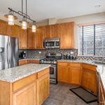 luxury kitchen cabinets yorkville il the most awesome and