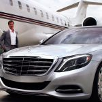 luxury life series private jet the new maybach luxurytv