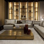 luxury living home to fendi casa and bentley home collection