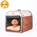 luxury pet paradise outdoor dog bed with canopy buy outdoor dog bed with canopyluxury dog bedpet paradise product on alibaba