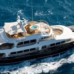 luxury sardinia concierge service private yachten