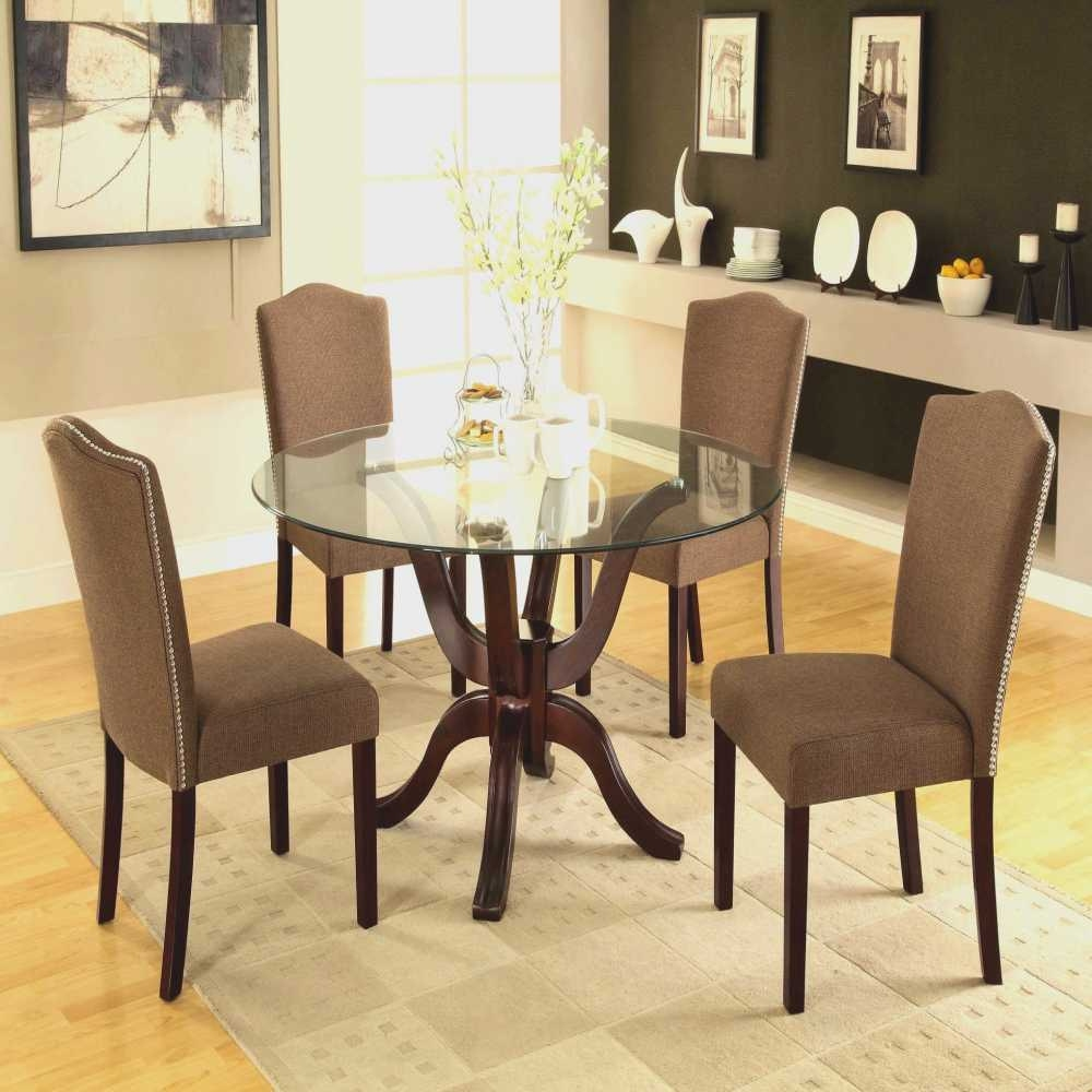 macys furniture dining table best 26 beautiful dining room tables