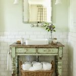 made in heaven country living shab chic bedrooms