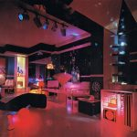 magical mystery dcor trippy home interiors of the 60s and