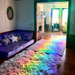 magical room hippy room farm house living room room decor