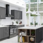 magnet fitted kitchen design specialists images of new style