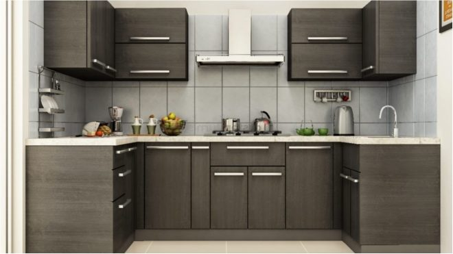 magnificent indian style kitchen design simple remodeling