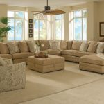 magnificent large sectional sofas family room in 2019 large