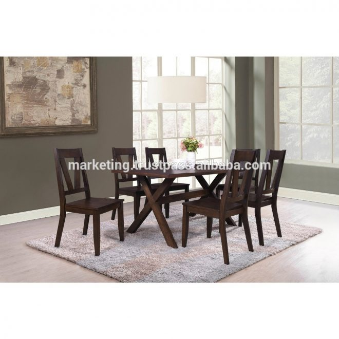 malaysia wooden dining room furniture set or modern dining table set and wooden chair buy wooden furniture dining room setsdining table set