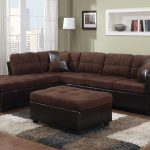 mallory lf iv sectional sofa