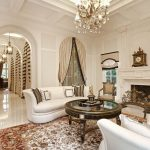 mansion in oakville greater toronto sothes