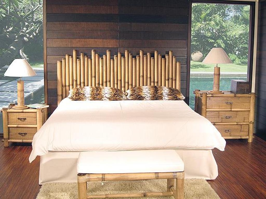 manufacturers bamboo bedroom set home designs and style bamboo