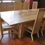 maple kitchen table and chairs 10zgqaspider webco