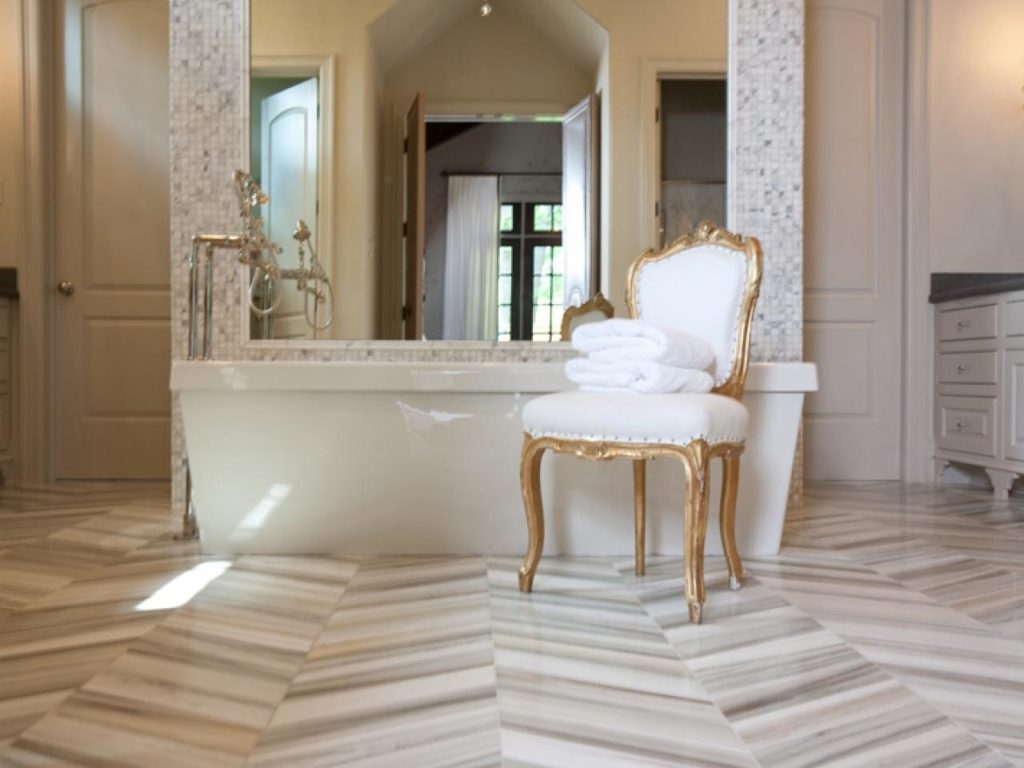 marble flooring pros cons design ideas and cost sefa stone