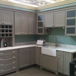 martha stewart cabinets from home depot like the shelves on
