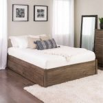 marvellous south shore bedroom set canopy queen versa twin