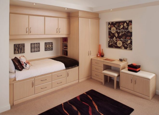 marvelous fitted bedroom hpd313 fitted wardrobes al