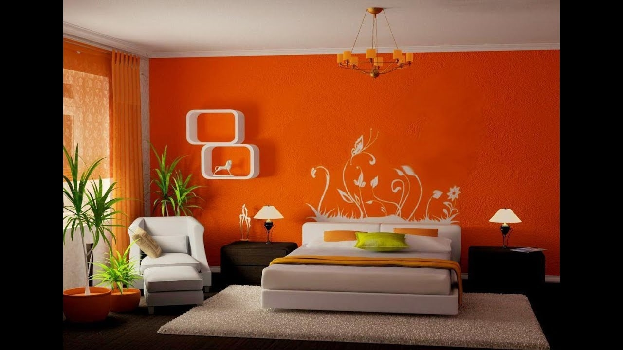 marvelous paint colors for bedroom walls 20 beautiful wall