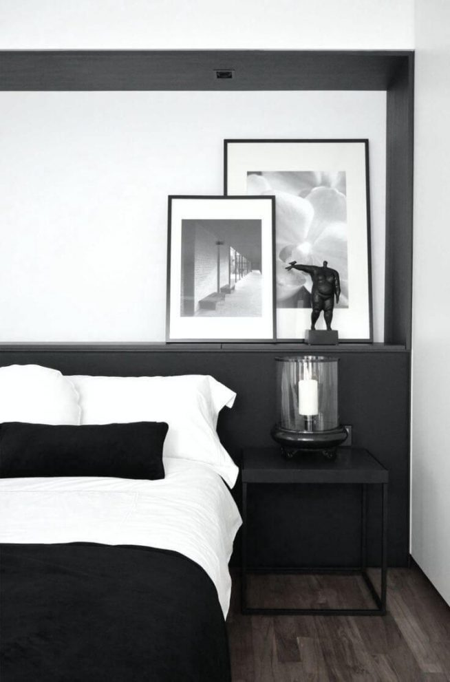marvelous picture of room decor for men stylish bedroom