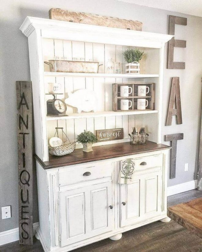 marvelous rustic country farmhouse decor ideas country
