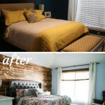 master bedroom before and after hometalk summer