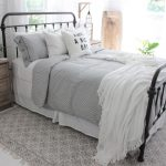 master bedroom inspiration with rugs usas chembra ch03