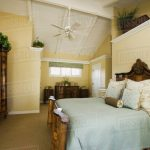 master bedroom with high ceilings d145203303