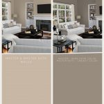 master color ideas diy in 2019 paint colors for living room