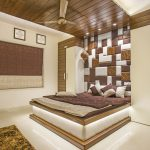 master room design raza decor bedroom false ceiling