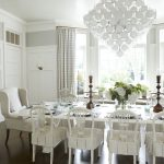 mayjune sneak peek an all white dining room timothy