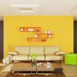 meaning of yellow living room living room curtains design