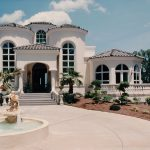 mediterranean tuscan homes luxhomes the worlds 1