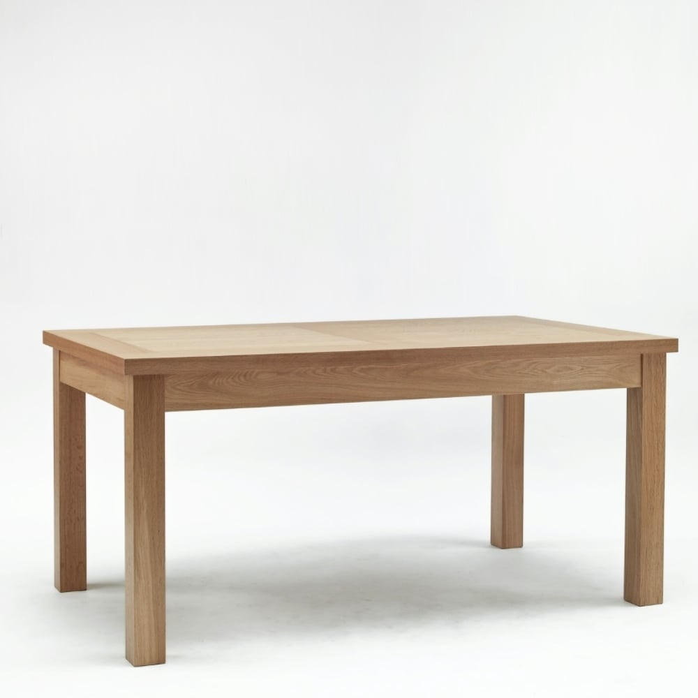melbourne dining table 16m the furniture house