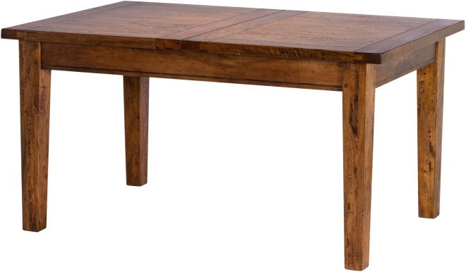 melbourne extending dining table dining tables alan ward
