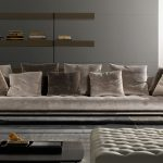 miami modern contemporary furniture arravanti