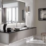milldue four seasons 14 lacquered tan luxury italian bathroom vanities