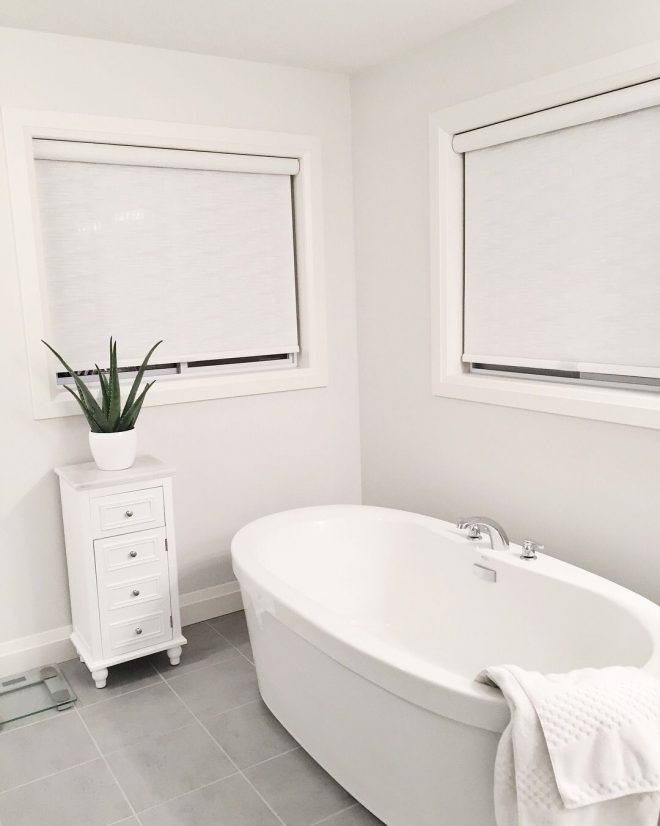 minimalist bathroom decor white bathroom grey and white bathroom