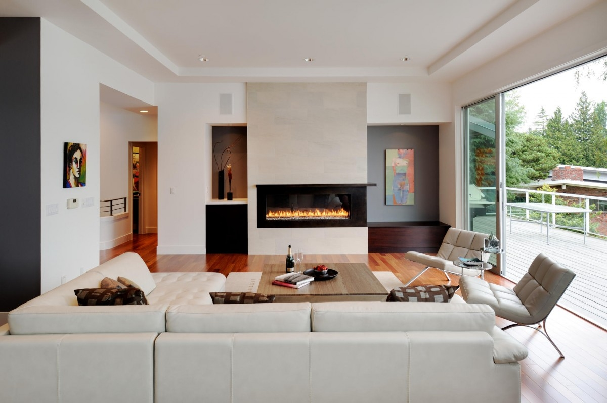 minimalist living room decorating mistakes modern fireplace tierra