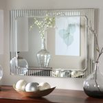 mirror charming hob lob mirrors for your indoor