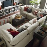 missing product home ideas u shaped sectional home family room